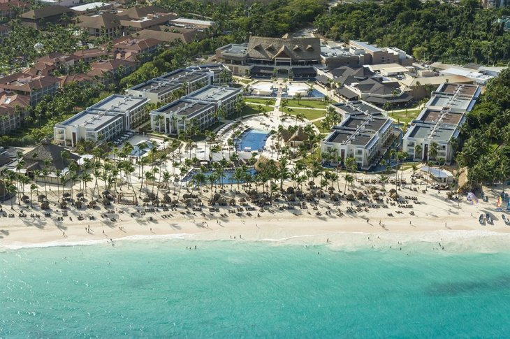 Royalton Punta Cana Resort and Casino